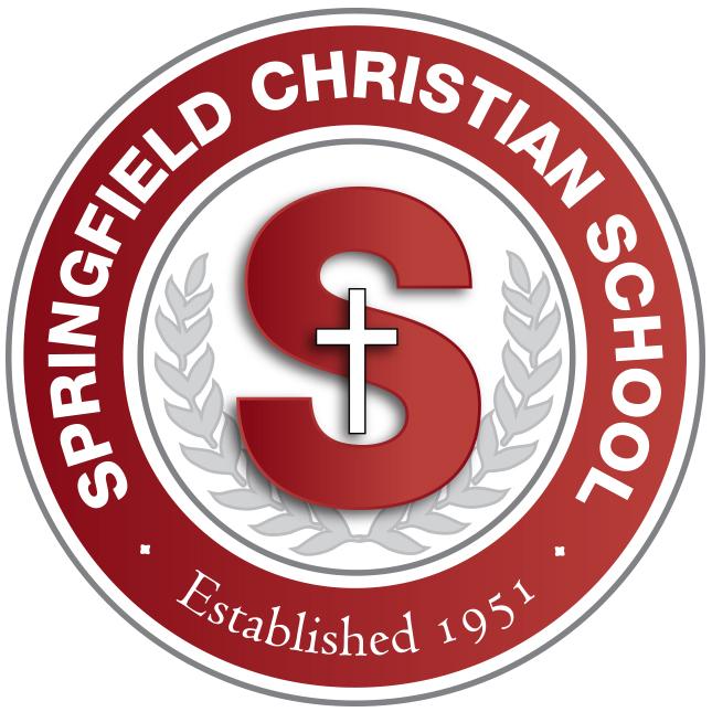 SCS Logo_Seal