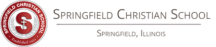 Springfield Christian School